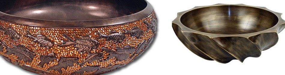 Shop Linkasink